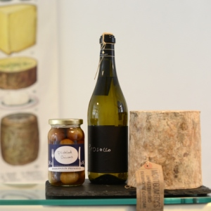 Now open - The Bristol Cheesemonger