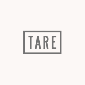 Now open - Tare
