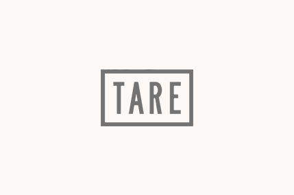 Coming soon - Tare